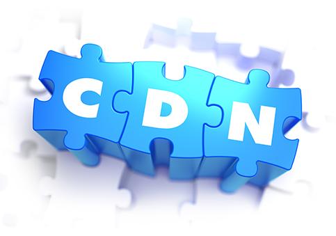 آموزش نحوه فعال سازی cdn در وردپرس