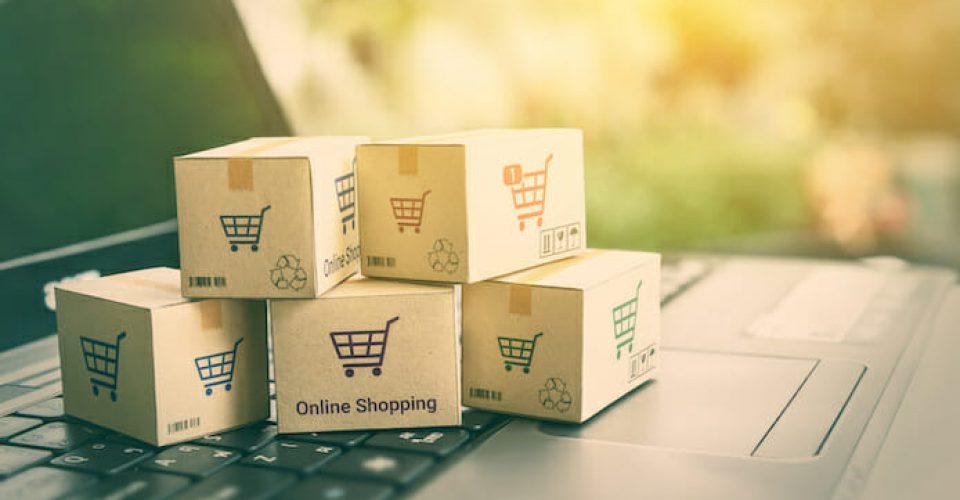اهمیت داشتن وب سایت