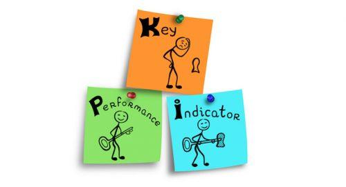 KPI های سئو (شاخص عملکرد سئو)