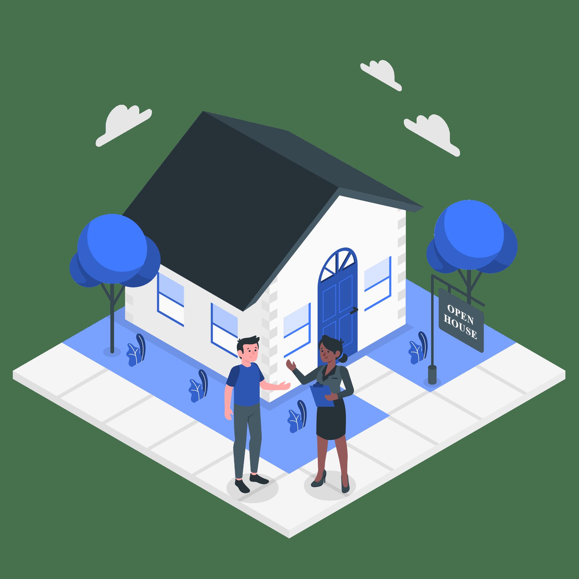 سیستم مدیریت مشتری CRM