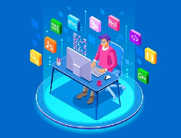 مراحل طراحی سایت