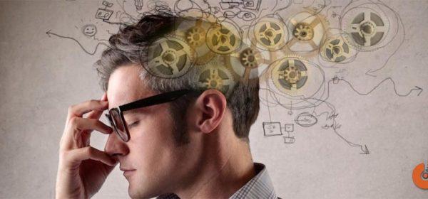 """نورومارکتینگ روش نوین بازاریابی """"neuromarketing"""""""