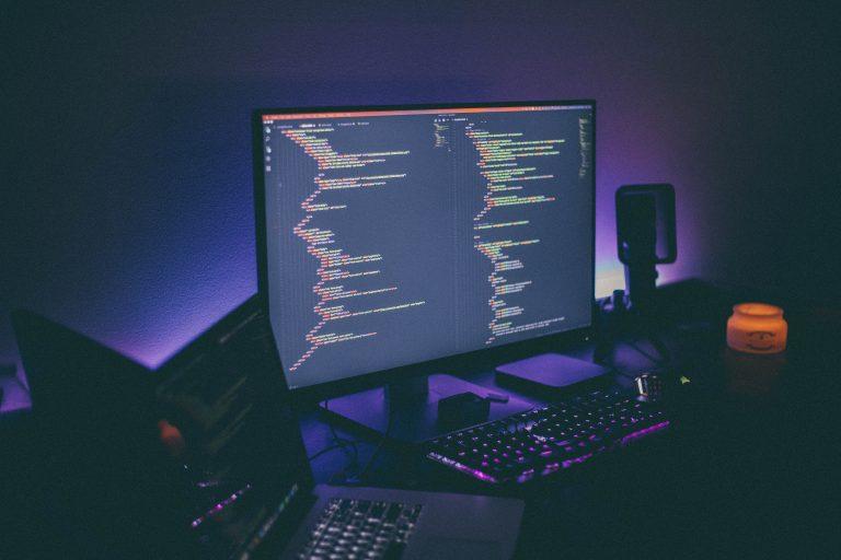معرفی REACT NATIVE  برای ساخت نرمافزارهای ویندوز
